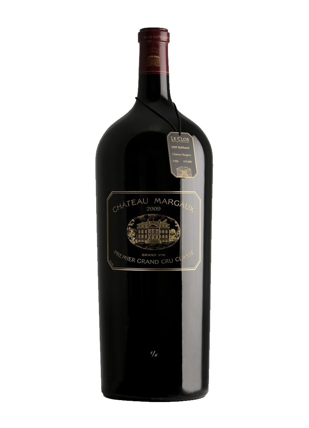 wine-original