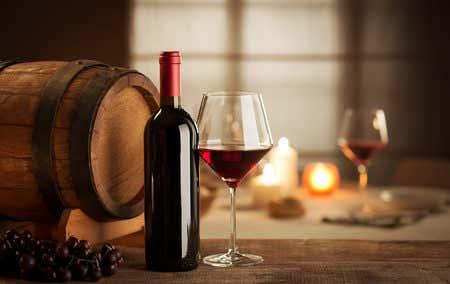 winepicnew33