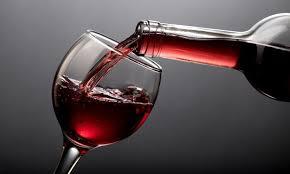 winepicnewww2